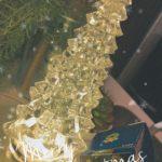 Merry  Xmas🎉